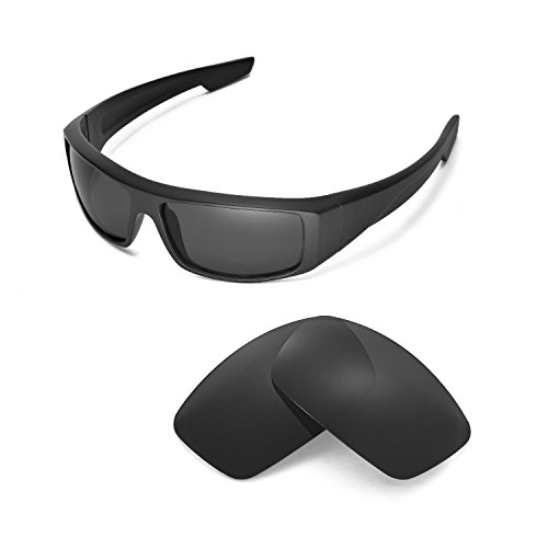 walleva-occhiali-da-sole-uomo-black-polarized
