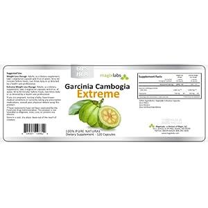 Bottled lemon juice weight loss image 2