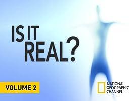 Is it Real? Season 2 [HD]