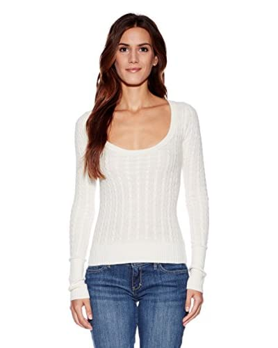 Abercrombie & Fitch Jersey Martin