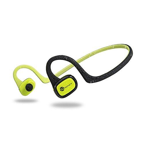 TaoTronics Wireless Bluetooth In-Ear Earbuds