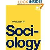 College Handbook 2014: All New 51st Edition