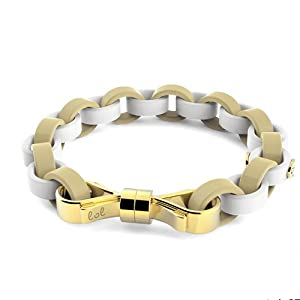 GENUINE LOL JEWELS Bracelet SMOKEY Female - A-27