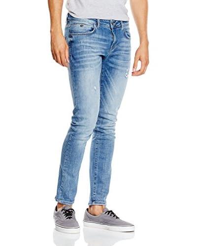 Energie Jeans [Denim]