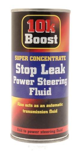 granville-1440a-10k-boost-power-fluido-anti-perdite-per-sterzo-375-ml
