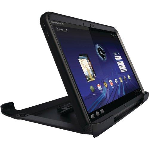OtterBox Defender Series Hybrid Case for Motorola Xoom (MOT2-XOOM1-20-E4OTR)