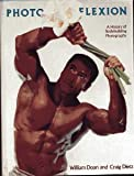 img - for Photoflexion: A History of Bodybuilding Photography by William Doan (1984-11-01) book / textbook / text book