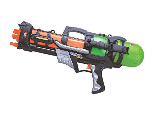 tekbox-23-large-water-gun-pump-action-super-soaker-sprayer-outdoor-beach-garden-toy