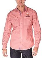 Giorgio di Mare Camisa Hombre (Rosa)
