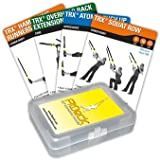 FitDeck - TRX Suspension Trainer