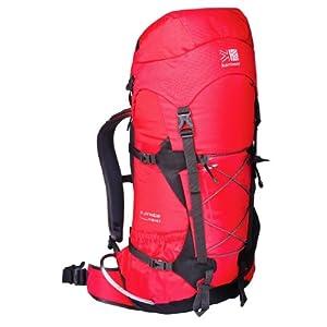 Karrimor Alpiniste 45+10 Rucksack