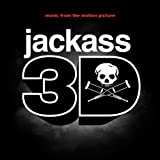 Music From The Motion Picture Jackass 3D