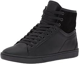 Aldo Men s Severawien Fashion Sneaker