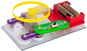 C & A Scientific ELECTRIC BLOCK KIT