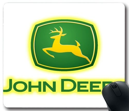 john-deere-logo-t31m1p-gaming-mouse-pad-tapis-de-souriscustom-mousepad