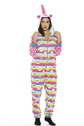Shop pyjamas at makeshop-mdrcky9h.ga Whatever your shape, style and budget, discover the best brands and styles that are perfect for you.