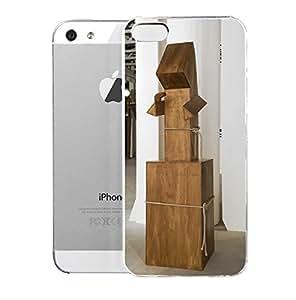 Imgenes Artishock beautiful design cover case.: Cell Phones