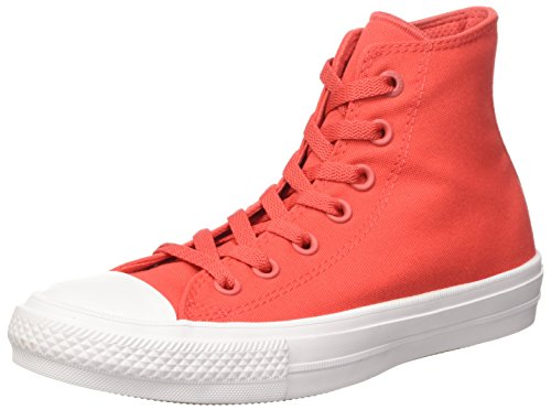 converse-chuck-taylor-all-star-ii-hi-gymnastique-mixte-adulte-orange-orange-43-eu