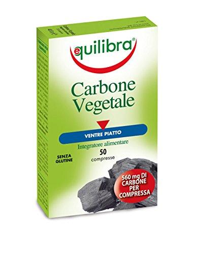 equilibra-carbone-vegetale-50-compresse