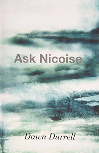 Ask Nicoise