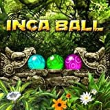 Inca Ball [Download]