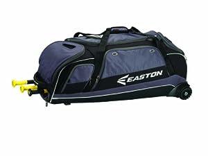 Easton E900C Baseball Softball Equipment Wheel Bag by Easton