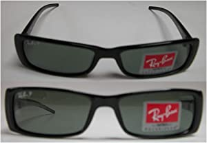 7818b20981 Buying Ray Bans From Amazon