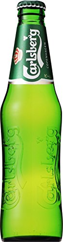 カールスバーグ クラブボトル 国産 330ml