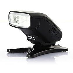 Viltrox JY-610N II Flash Speed-light Speedlite Flash for Nikon