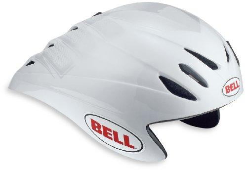 bell-casco-meteor-2-bianco-argento-taglia-casco-m