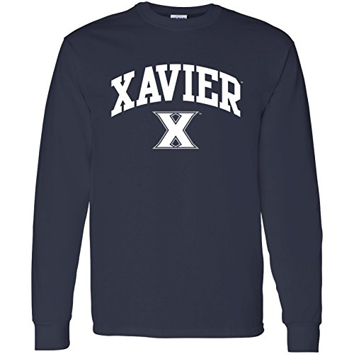 Buy Xavier Now!