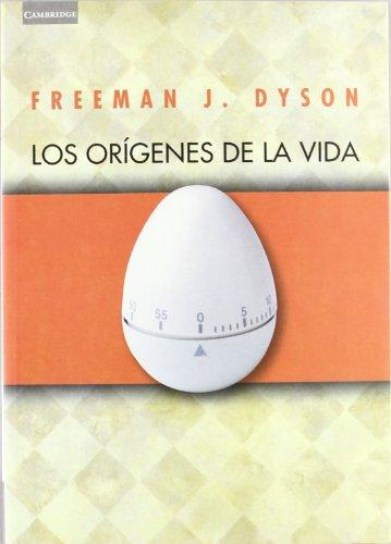 Freeman Dyson Books