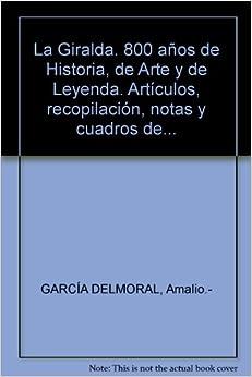 . Artículos, recopilación, notas y cuadros de: Amazon.com: Books