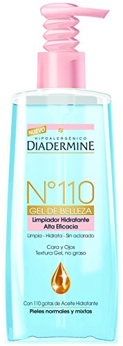 diadermine-n-110-limpiador-hidratante-pieles-normales-y-mixtas-200-ml