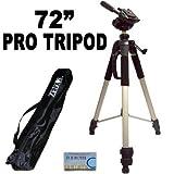 Professional PRO 72