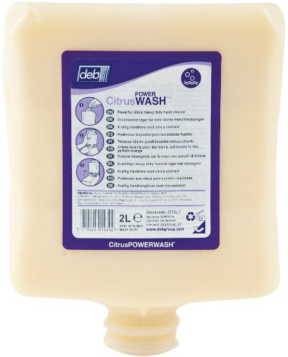 deb-citrus-power-wash-2-litros-cartucho