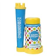 Gymboree Bubble Ooodles with Wand and…