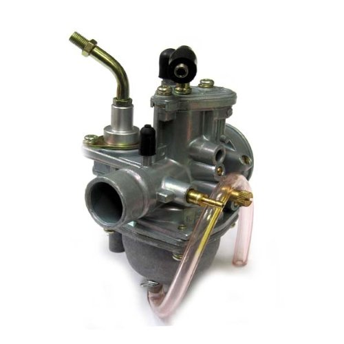 caltric carburetor fits polaris sportsman 90 2001 02 03 04. Black Bedroom Furniture Sets. Home Design Ideas