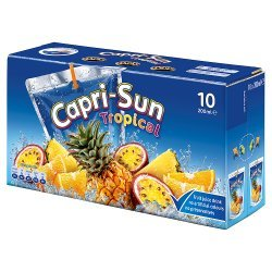 capri-sun-tropical-orange-200ml-x-10