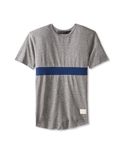 Kinetix Men's The Duke Fashion T-Shirt