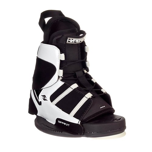 Hyperlite Sprint Wakeboard Bindings