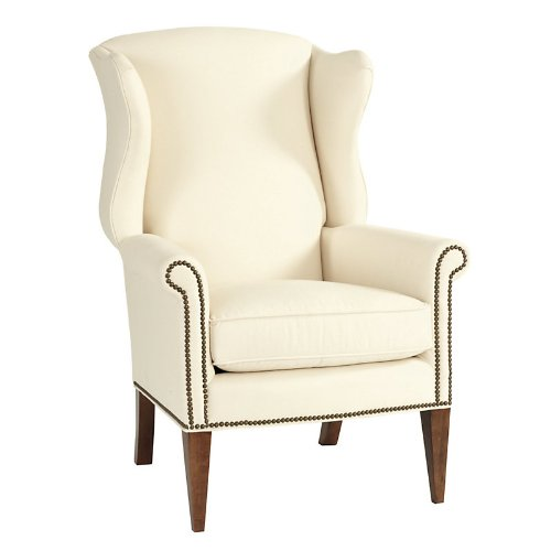 helmes wing chair ballard designs best buy killoppase newport lounge chair ballard designs