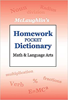 Homework Help for 3rd Grade to 8th Grade Math and English Language Arts