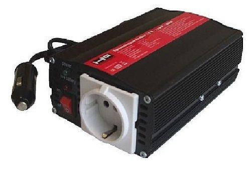 Spannungswandler 12-230V 150-300 Watt