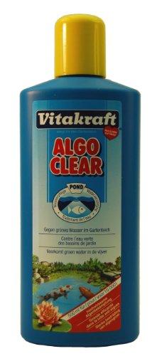 VITAKRAFT POND ALGO CLEAR POND