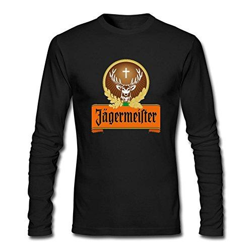 wihuae-mens-jagermeister-long-sleeve-t-shirt-black