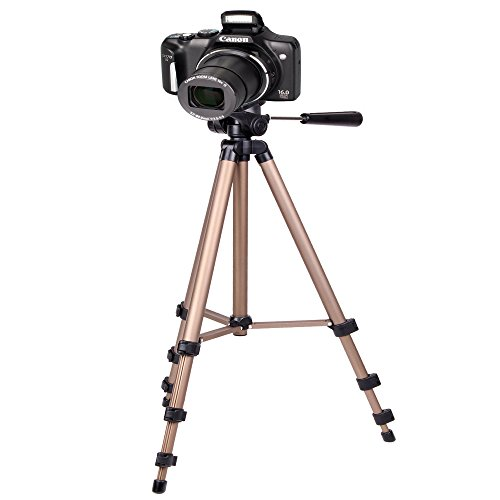 duragadget-professional-lightweight-aluminium-tripod-for-canon-powershot-sx170-is-sx160-is-166-mp16-