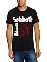 Bravado - T-shirt Homme - Black Sabbath - Creature