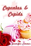 Cupcakes and Cupids