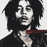 Bob Marley & Wailers Brisbane Australia '79